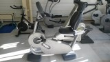Recline Technogym Excite 700 LED