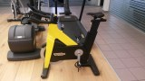 Vélo de Spinning Technogym sangle