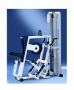 Vertical Row Isotonic fitness-equipement.ch